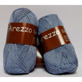 Arezzo lin 310