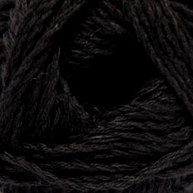 Arezzo lin 399 (negre)