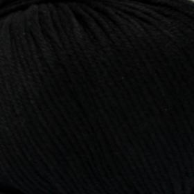 Bio Soft 200 (black)