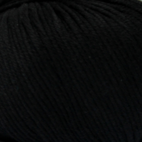 Bio Soft 200 (negre)