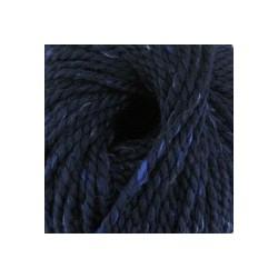 Hamelton Tweed 1 hx01