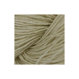 Colori cr01 (natural, undyed)