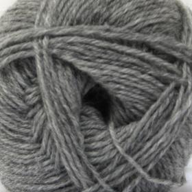 Sock-4 1250