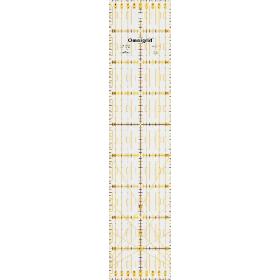 Prym Liniaal 10x45cm