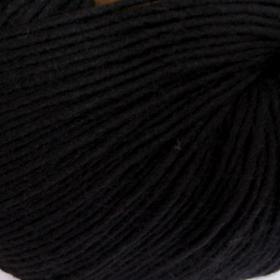 Incawool 500 (black)