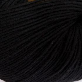 Incawool  500 (negro)