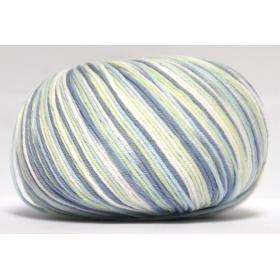 Cotton Soft Bio 930