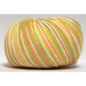 Cotton Soft Bio 935