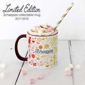 Tassa Scheepjes Limited Edition II