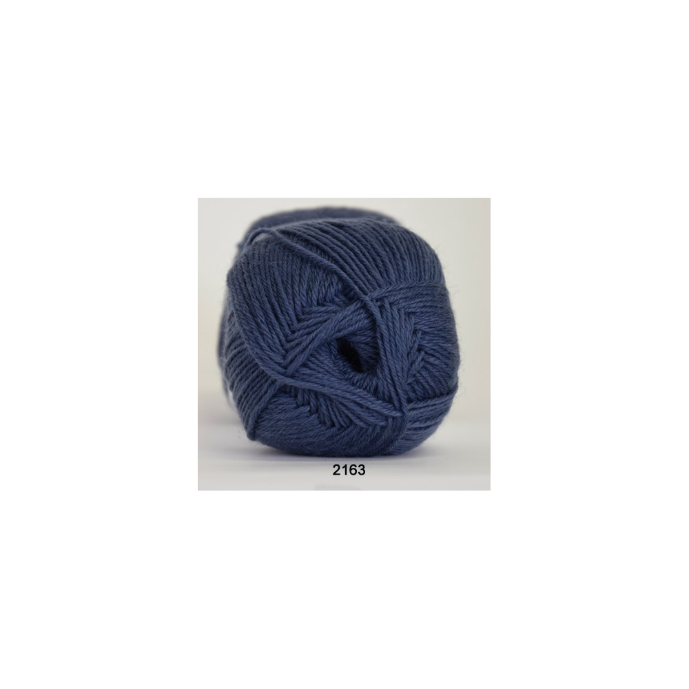 Sock-4 2163