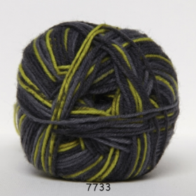 Strompegarn Magic 7733