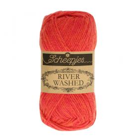 River Washed 946 Mississipi