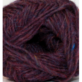Léttlopi 1414 violet heater