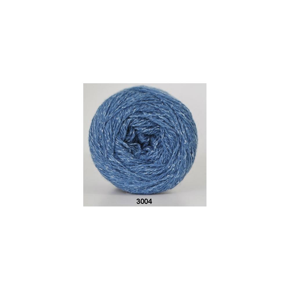 Wool Silk 3004