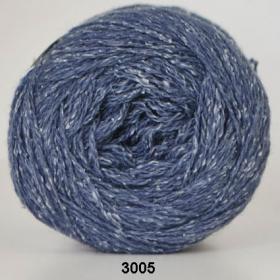 Wool Silk 3005