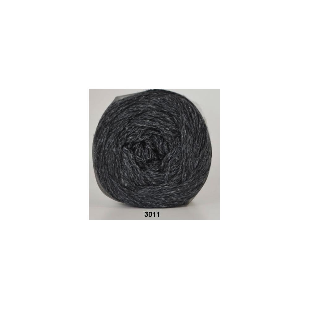 Wool Silk 3011