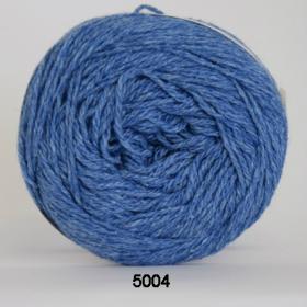 OrganicTrio 5004