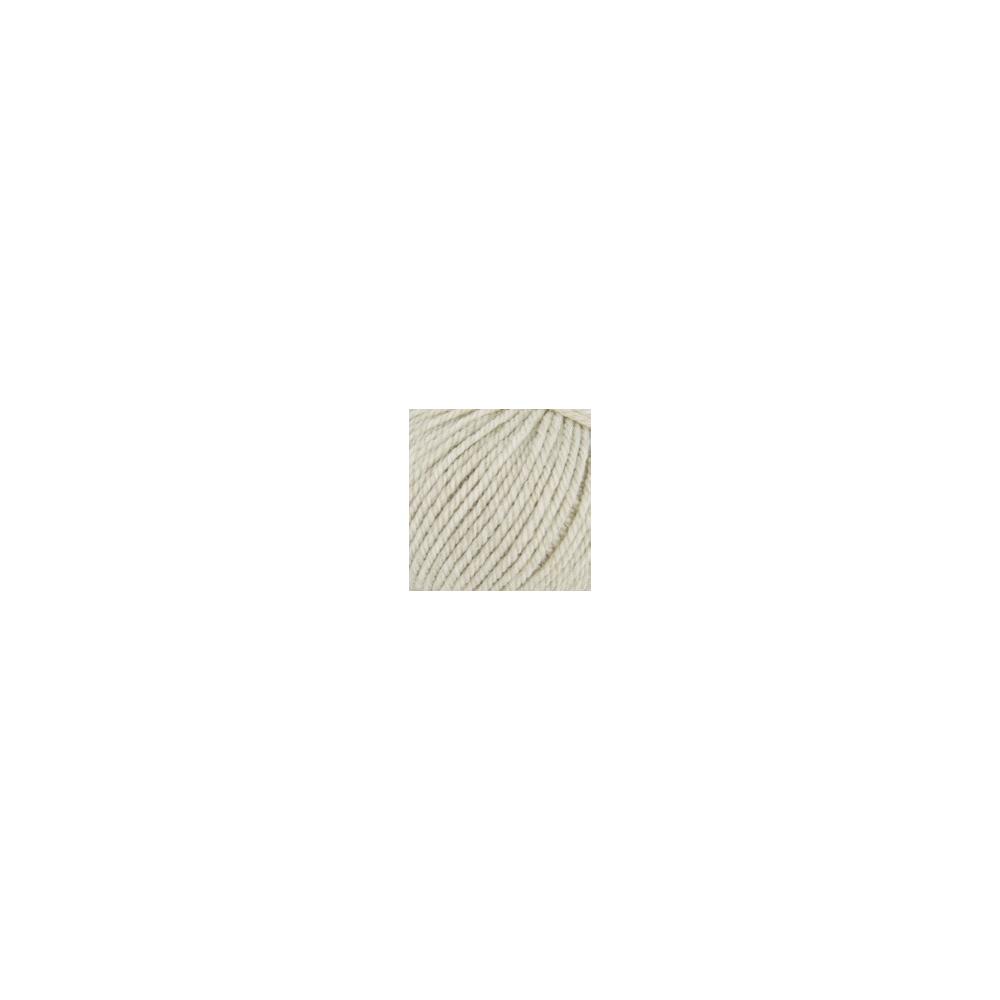Bio Lana Fine 341  (natural, undyed)
