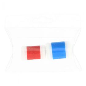 KnitPro Needle Sizer