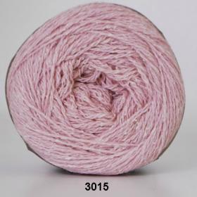 Wool Silk 3015