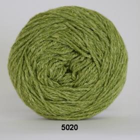 OrganicTrio 5020