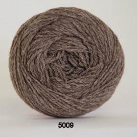 Organic Trio 5009