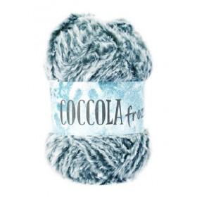 Coccola 509