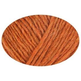 Léttlopi 1704 apricot