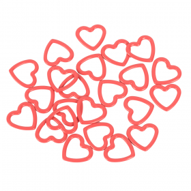 Marcapuntos  Amour KnitPro