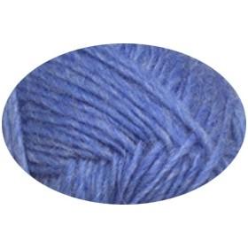 Léttlopi 1402  heaven blue