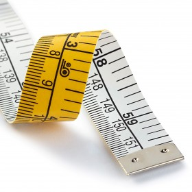 Tape measure 150cm / 60""
