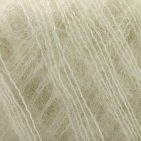 Silk Kid Mohair 1003 nature