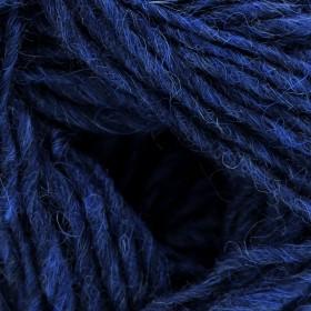 Léttlopi 1403 lapis blue...