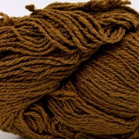Soft Silk ss24