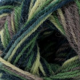 Strompegarn Camouflage7716