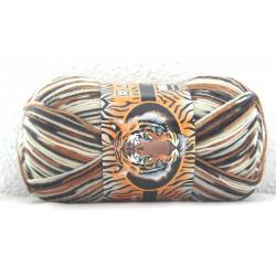 Strompegarn Tiger 7699