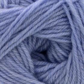 Sock-4 1620