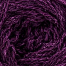 Wool Silk 3028