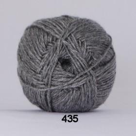 Bamboo Wool 435