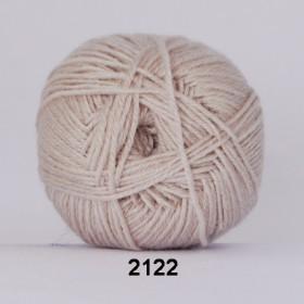 Bamboo Wool 2122