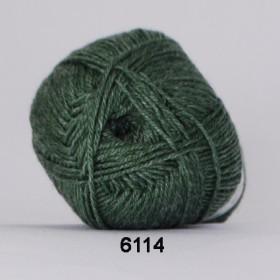 Bamboo Wool 6114