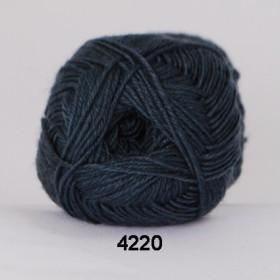 Bamboo Wool 4220