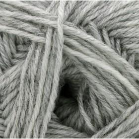 Bamboo Wool 434