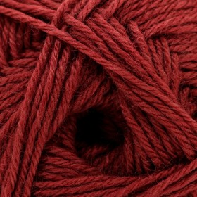 Bamboo Wool 1426