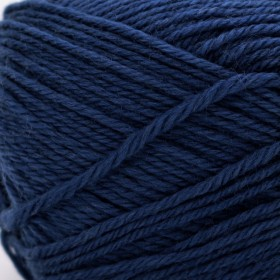 Bamboo Wool 6970