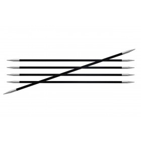 1mm - 20cm Double Pointed...