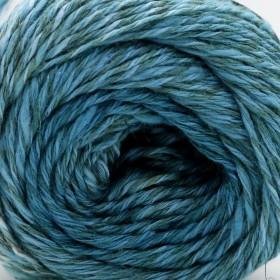 Palau 972 azzurro