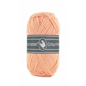 Cosy Fine 211 peach
