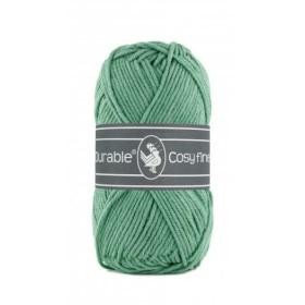 Cosy Fine 2133 dark mint