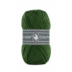 Cosy Fine 2150 forest green